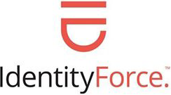 IdentityForce Review – Identity Theft Protection
