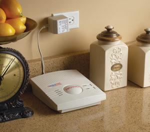 MedicalAlert, medical alert system, landline