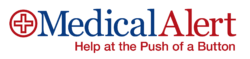 MedicalAlert Review – Medical Alert System Review
