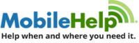 MobileHelp – Full Review