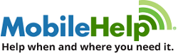 MobileHelp Review – Medical Alert System Review