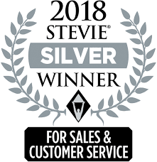 Silver Stevie Award Winner - Medical Guardian