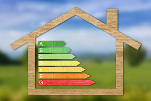 Environmentally Friendly Smart Home Tips for Those Who Want to Go Green