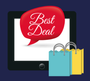 Best Deals on medical alert systems exclusively from InHomeSafetyGuide