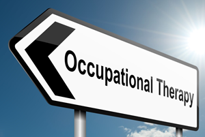 How Occupational Therapists Can Fall-Proof Your Home