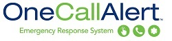 One Call Alert – Rating & Review
